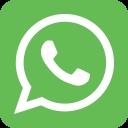Напишите нам на Whatsapp